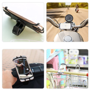 BPH-360 Bicycle Holder