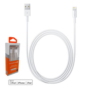 Data Cable TPE MFI for Apple